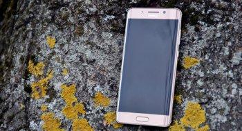 Test: Huawei Mate 9 Pro 128GB