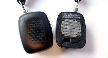 Test: Bowers & Wilkins P5 Wireless