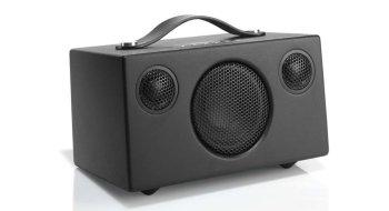 Test: Audio Pro Addon T3