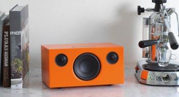 Test: Audio Pro Addon T9
