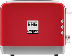Kenwood Kmix TCX751