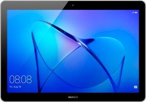 "Huawei MediaPad T3 10"" 16GB"