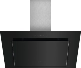 Siemens LC98KLP60