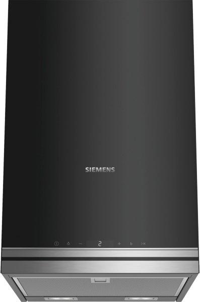 Siemens LC37IVP60