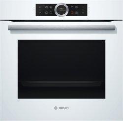 Bosch HBG632BW1S