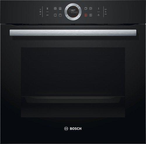 Bosch HBG632BB1S