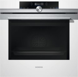 Siemens HB632GBW1S