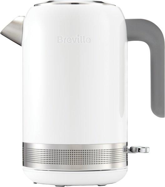 Breville 203046