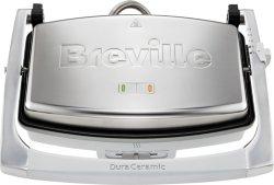Breville DuraCeramic 203019