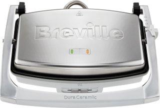 Breville 203019