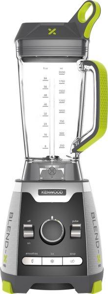 Kenwood BLP900
