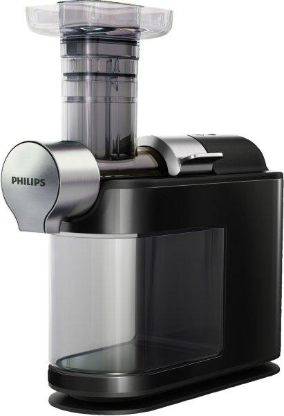 Philips HR1946/70