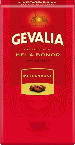Gevalia 4032735