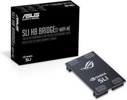 Asus SLI HB Bridge 2-Way M