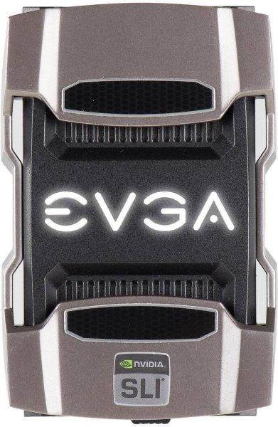 EVGA Pro SLI HB Bridge (0 slot gap)