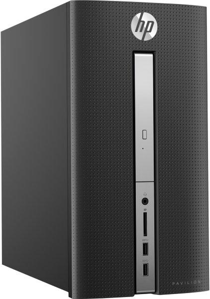 HP Pavilion 570 (1NJ08EA)