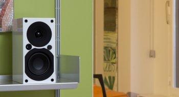 Test: System Audio Saxo 1 Active Wireless