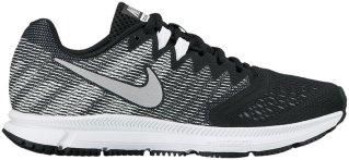 Nike Air Zoom Span 2 (Dame)