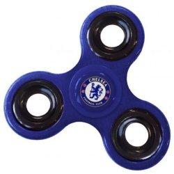 Diztracto Fidget Spinner (Chelsea)
