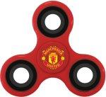 Diztracto Fidget Spinner (Manchester United)