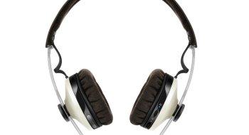 Test: Sennheiser Momentum On-Ear Wireless