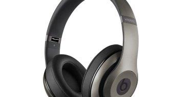 Test: Beats by Dr. Dre Studio Wireless