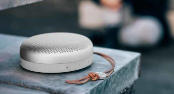 Test: Bang & Olufsen BeoPlay A1