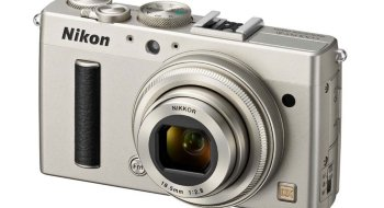 Test: Nikon Coolpix A10