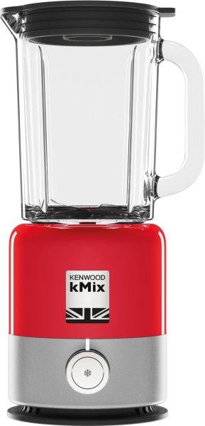 Kenwood Kmix BLX750