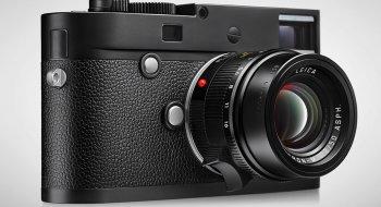 Test: Leica M Monochrom (Typ  246)
