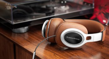 Test: Bowers & Wilkins P9 Signature