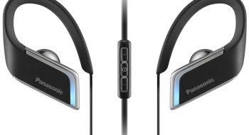 Test: Panasonic BTS50