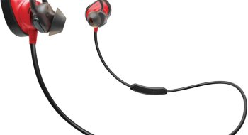 Test: Bose SoundSport Pulse