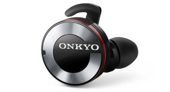 Test: Onkyo W800BTB