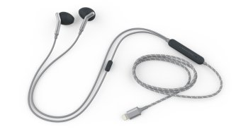 Test: Libratone Q Adapt In-ear
