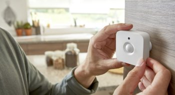 Test: Philips Hue White and Color Ambiance E27 Richer Colors 806lm Startpakke