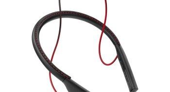 Test: Sennheiser Momentum In-Ear Wireless