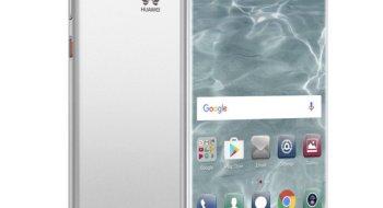 Test: Huawei P10 Plus 128GB