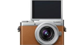 Test: Panasonic Lumix DMC-GX800
