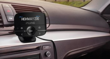 Test: Pure Highway 200