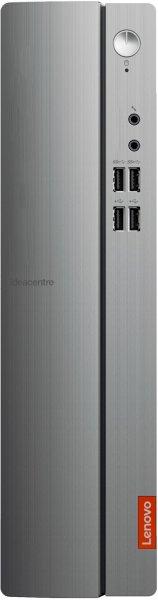 Lenovo IdeaCentre 310 (90GA003LMW)