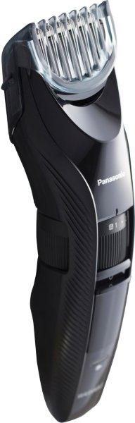 Panasonic ER-GC51-K503