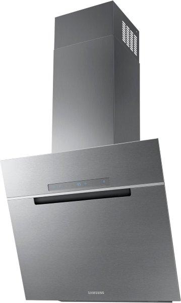 Samsung NK24M7070VS