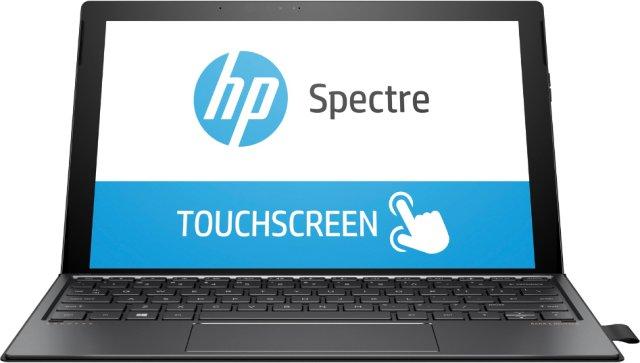 HP Spectre x2 12-c080no