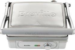 Breville Ultimate 203051