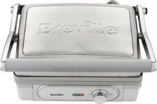 Breville 203051