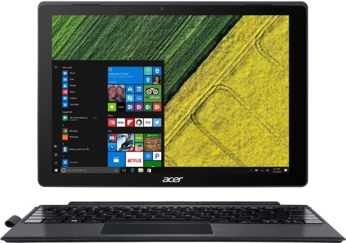 Acer Switch 5 SW512-52 (NT.LDSED.001)