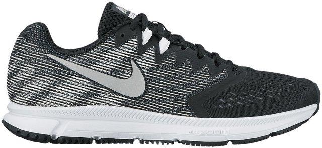 Nike Air Zoom Span 2 (Herre)