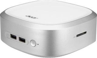 Acer Revo RN-66 (DT.B8PEQ.005)