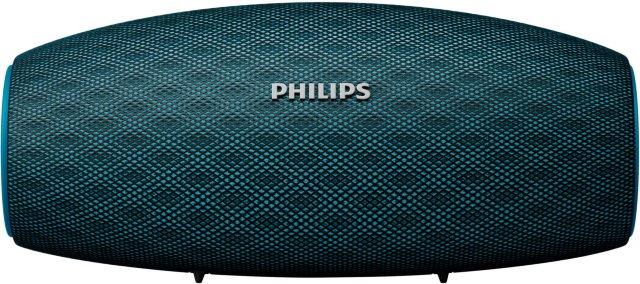 Philips BT6900P